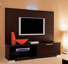 tv walls emejing tv wall mount design ideas photos interior design ideas