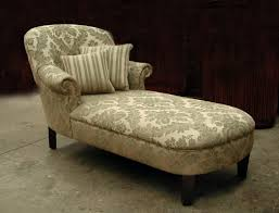 Upholstered Chaise Lounge Chaise Lounge Bedroom Chairs Fascinating Traditional Style Floral
