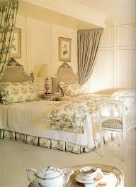 Victorian Interior Design Bedroom Images About Designer Howard Slatkin On Pinterest Guest Rooms New