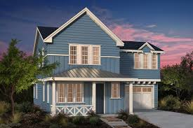 Ranch Home by Laurel At Patterson Ranch U2013 A New Home Community By Kb Home