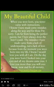 I Love My Son Poems And Quotes by 113 Best Isaac Amazing Father Son Images On Pinterest I Love