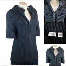 cato sweaters cato plus size v neck s sweaters ebay