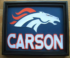 60 best bronco bedroom images on pinterest denver broncos