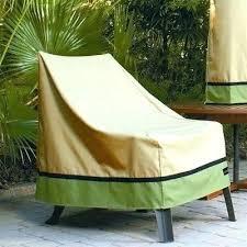 outdoor slipcovers patio furniture slip outdoor patio furniture