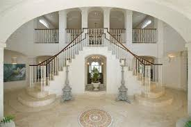 plantation home interiors southern plantation homes interior search living space