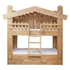 Castle Bunk Bed With Slide Castle Bunk Beds With Slide And Stairs Images For The Girls