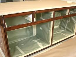 kitchen cabinet interior ideas kitchen cabinet inside covers painting inside kitchen drawers inside