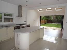 Ideas For Kitchen Extensions Extension Floor Ideas Kitchen Diner And Lounge Search