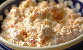 Cottage Cheese Dishes by Pimento Cheese Recipe