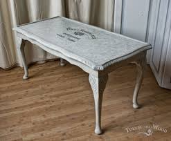 shabby chic coffee tables coffee table ideas