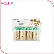 china packed toothpicks china packed toothpicks manufacturers and