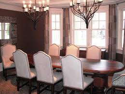 upholstered dining room arm chairs best upholstered dining room