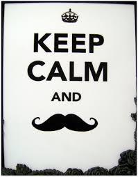 mustache party 62 best bigodes para festas images on