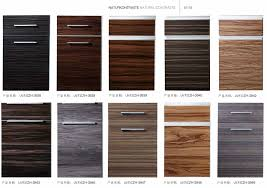 Veneer For Kitchen Cabinets Vinyl Kitchen Cabinets