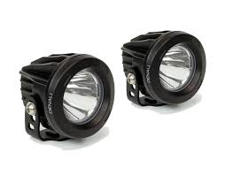 led lights for motorcycle for sale denali philippines home facebook