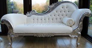 60 examples attractive loveseat with chaise lounge sofa wonderful