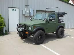 jeep kevlar kevlar liner triple c welding
