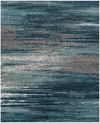 dalyn neo grey area rugs rugs rugs macy s
