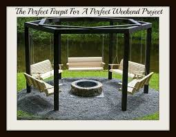 Swing Fire Pit by Pin By Dena Houk On Smoking Tees Pinterest