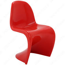 stunning verner panton chair ideas transformatorio us