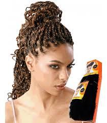 soul twist bulk hair femi afro soul bulk 24
