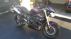 triumph motorcycle latest price motorcyclesaleprice com
