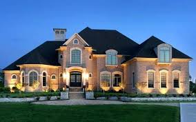 build dream home online build dream home stunning build your dream house online game