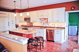 NJ Home Additions And Remodeling Design Firm - Home remodeling designers