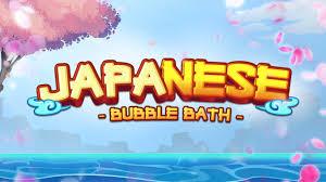 quote about bubble bath japanese bubble bath overpass apps