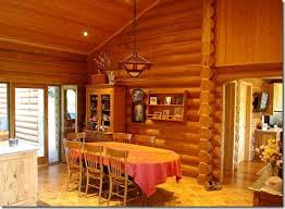 what u0027s better log home or timber frame construction normerica