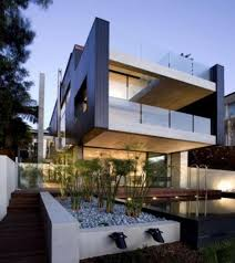 Modern Beach Homes by Housing Floor Plans Modern House Designs South Africa Pics With
