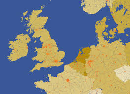 Map Of Wales And England by Rain Uk Rain Ireland Rain Scotland Rain Wales 5 Minute