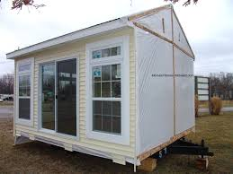 mobile homes additions ideas evolveyourimage