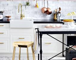 kitchen trends magazine kitchen 6 hot kitchen design trends for 2015 granite