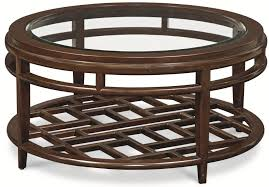Table Patio Coffee Table Patio Accent Table Small Outdoor Table Square