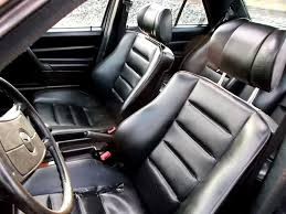 another 1986 mercedes benz 190e 2 3 16 german cars for sale blog