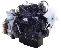 dc generators u2013 polar power