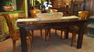 dining charming dining table centerpiece for rustic dining room
