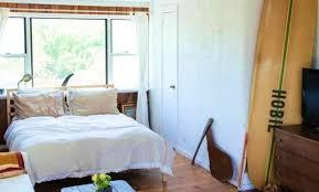 chambre surf déco deco chambre surf 99 creteil deco chambre fille et