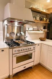 stainless steel kitchen backsplash panels stainless steel kitchen backsplash subscribed me