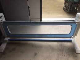 Safety First Bed Rail Safety 1st Bed Rail Gumtree Australia Free Local Classifieds