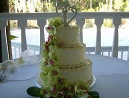 andrea quality cheesecake wedding cake orlando fl weddingwire