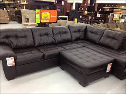 Sectional Sofas Under 1000 by Big Lots Sectional Sofa Roselawnlutheran