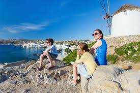 Best Family Vacations At Best Family Vacations For 2017 Family Food And Travel