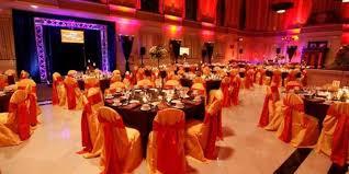 wedding rentals sacramento the sacramento grand ballroom weddings get prices for wedding venues