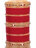 indian wedding chura indian jewellery bridal jewellery buy wedding chura bangles