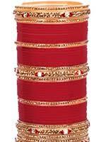 indian wedding chura indian jewellery bridal jewellery buy wedding chura bangles