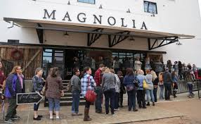 Magnolia Homes Waco Texas by Tourism Boom Of 2016 Puts Waco On Map Of Travel Destinations