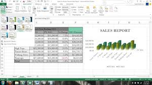 excel 2010 tutorial for beginners 10 online courses anytime anywhere siragify page 2 online