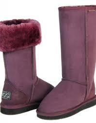 jumbo ugg boots sale ugg boots australia ugg boots ugg australia